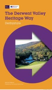 The-Derwent-Valley-Heritage-Way-Guidebook