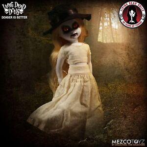 Living-Dead-Dolls-Series-35-20th-Anniversary-Series-Galeras-Mezco-Toyz