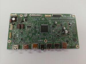 Placa-Main-Para-MSI-Optix-MAG241CR