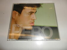 CD  Enrique Iglesias  – Hero