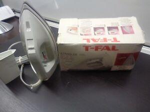 T-Fal-1628-27-Ultraglide-Vario-Stream-Classic-Iron