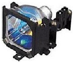 ANC430LP Sharp AN-C430LP projector lamp