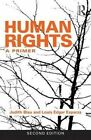 Human Rights: A Primer by Judith Blau, Louis Edgar Esparza (Paperback, 2016)
