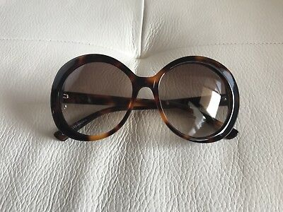 Affidabile Occhiali Nicole Farhi Modello Vintage Originali Sunglasses