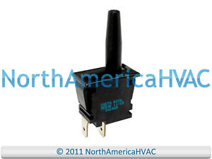 image is loading york-luxaire-coleman-furnace-door-switch-024-34727-