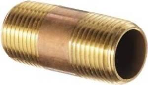 Spanplattenschrauben Senkkopf Holzschraube V2A Schrauben Bauschraube DIN 9135