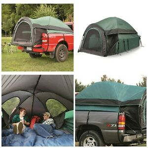 about Truck Camping on Pinterest | Used truck campers ... |Small Truck Furniture