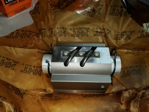 THK BNT2806-5.3ZZ Standard Rolled Ball Screw  NEW
