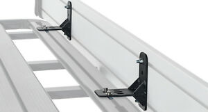Rhino-Batwing-And-Sunseeker-Awning-Bracket-Kit-for-Pioneer-Tray-and-Platform