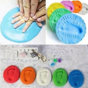 Hot-Baby-Kids-Toy-Basic-Learning-Toddler-Infant-Child-Developmental-DIY-Gift