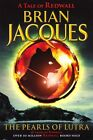 Pearls of Lutra by Brian Jacques (Hardback, 1998)