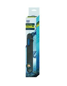 AA Aquarium Green Killing Machine 24 Watt Replacement Bulb (Bulb Only)