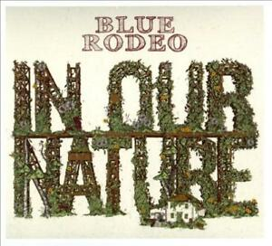 IN-OUR-NATURE-VINYL-BLUE-RODEO-NEW-VINYL-RECORD