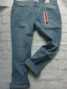 Sheego-Stretch-Jeans-Size-40-to-58-Long-Sizes-561-846-123-New