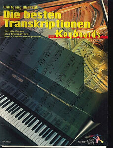 034-Die-besten-Transkriptionen-034-aus-Keyboards-Hrsg-Wolfgang-Wierzyk