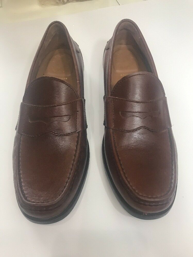 Cole haan mens shoes 8.5 preowned