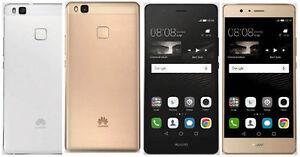 HUAWEI-P9-LITE-Sbloccato-Smartphone