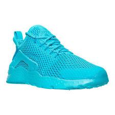 Nike Sneakers Herren