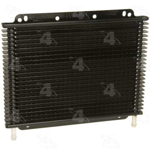 Hayden 678 Automatic Transmission Oil Cooler
