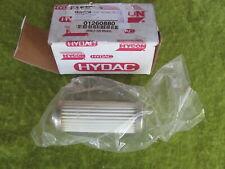 Hycon Hydac 01260880 Filter