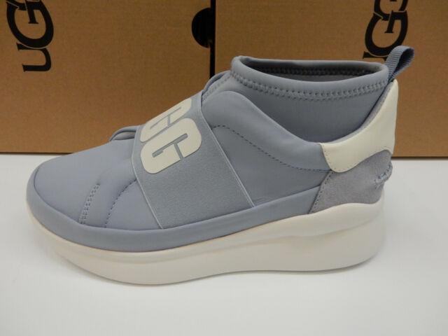UGG Womens Neutra Sneaker Fresh Air 6