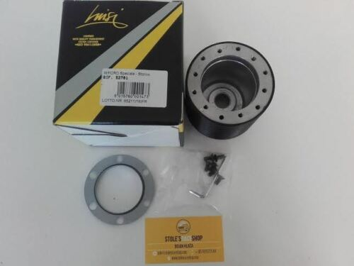 Luisi steering wheel boss hub Ford Taunus since 71 up to 76/""