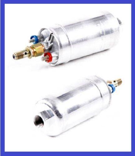 pompe a essence 0580254044-0 580 254 044-256612 94 65 00 17