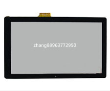 """USA SHIP-For 10.1 /""""Trio stealth-10 mst10-21 Touch screen Digitizer Replacement"""