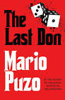 The Last Don by Mario Puzo (Paperback, 2009)