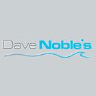 nobleboards