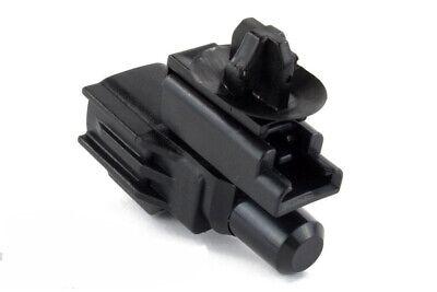 aFe Power 31-10208 Magnum FLOW Pro DRY S Air Filter fits 2010-2014 FJ Cruiser