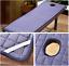Matelas-epais-confort-table-massage-confortable-esthetique-soins-spa-pas-cher-x miniature 24