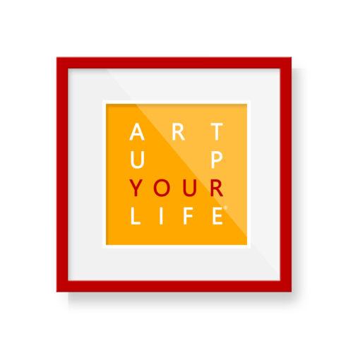 Bild auf Leinwand Rotwein im Jahrgangslicht mit Käse und Früchten Wandbild Poste