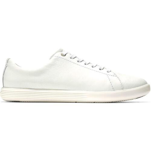 Cole Haan Womens Grand Crosscourt II Fashion Tennis Shoes Sneakers BHFO 3370