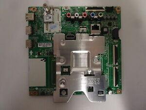LG-43UK6300PUE-BUSWLJM-Main-Board-EAX67872805-EBU64688102