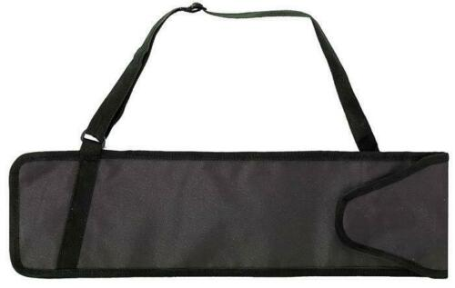 Bag mit Tragegurt Markstein Notenpulttasche M-54 Länge 54cm schwarz