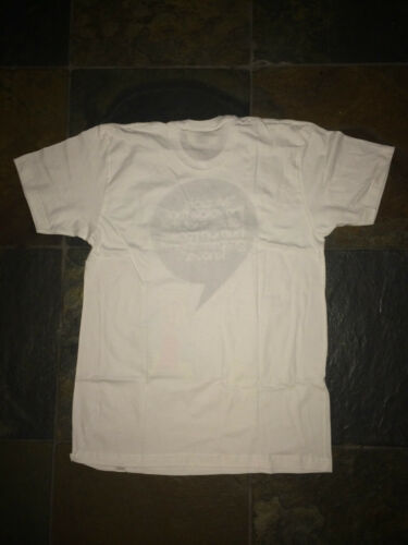 L Maat Tee music Foundation Limited Scherm Edition Imaginary gwUXYqX