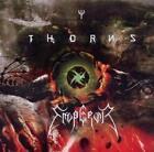 Thorns Vs Emperor von Thorns (2011)