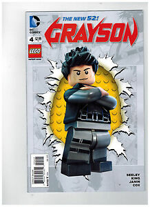GRAYSON-4-1st-Printing-LEGO-Variant-The-New-52-2015-DC-Comics