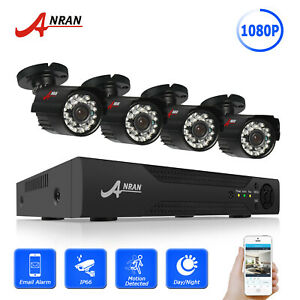 Anran-8CH-AHD-1080P-CCTV-Camera-Security-System-1080N-Outdoor-Night-Vision-DVR