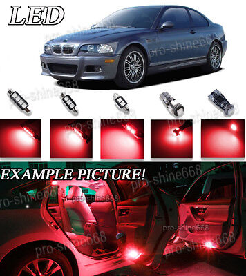 2x Chrome Indicator Bulbs BMW 3series E46 Soft top o