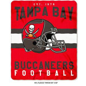 The Northwest Company Tampa Bay Buccaneers Rear Floor Mats