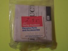 Harley Davidson Speedometer Repair Kit P/N: 67031-68 for sale online