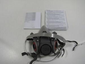 3m mask 6291