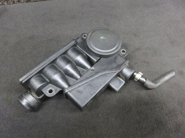 Audi S6 4F S8 4E V10 Separador Respiradero Del Cárter Válvula 079103464D GW