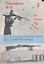 "thumbnail 11 - Antique 26"" Norwegian steel whaling harpoon - KONGSBERG VAPENFABRIKK"