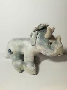 New-Jurassic-World-Jr-Rhino-Universal-Studio-Licensed-Plush-Stuffed-Toy