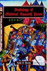 Anthology of Medieval Spanish Prose by Juan de La Cuesta-Hispanic Monographs (Paperback / softback, 2005)