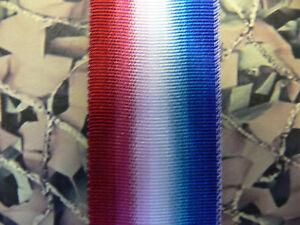 Full-Size-Medal-Ribbon-1914-1915-Star-amp-1914-Mons-Star