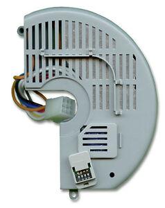 hampton bay ceiling fan fan 9t thermostatic 10r receiver. Black Bedroom Furniture Sets. Home Design Ideas